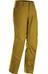 Arc'teryx M's Cronin Pants Kelp